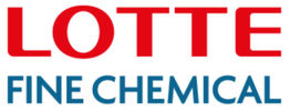 Lotte Fine Chemical