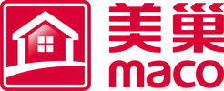 Maco Group Corporation