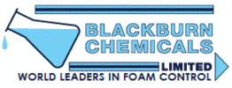 Blackburn Chemicals