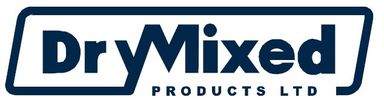 DryMixed Products Ltd.
