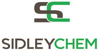 Sidley Chemical Co. Ltd.